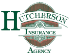 Hutcherson Insurance Agency
